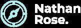 Nathan Rose